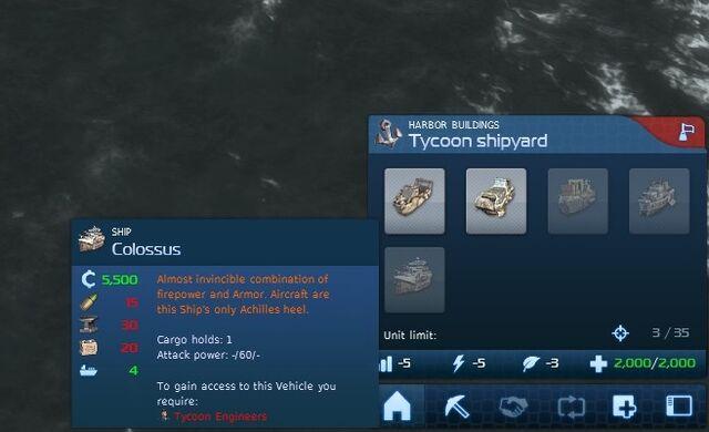 File:Shipyard Collossus.jpg