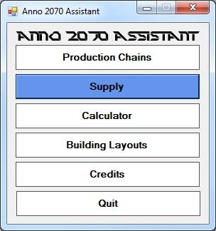 File:Anno 2070 Assistant 1.jpg