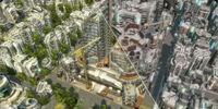 Anno 2070 Wiki/redesign