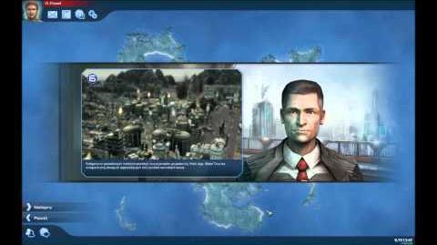 Propaganda Global Trust
