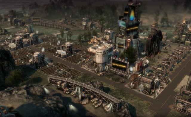 File:CoalPowerPlants 02.jpg