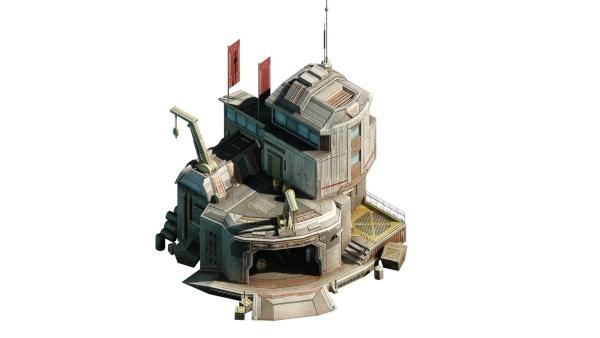 File:Building 07.jpg