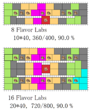 Flavors16-2013-9-24-a
