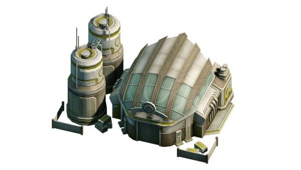File:Building 05.jpg