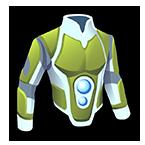 Icon intelli clothes 212269