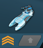 File:Spark ship master.png