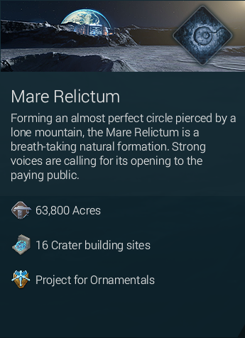 File:Mare Relictum large.png