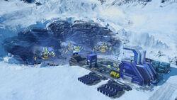 Anno2205 Arctic Aluminium Mine 1444216709-pcgh