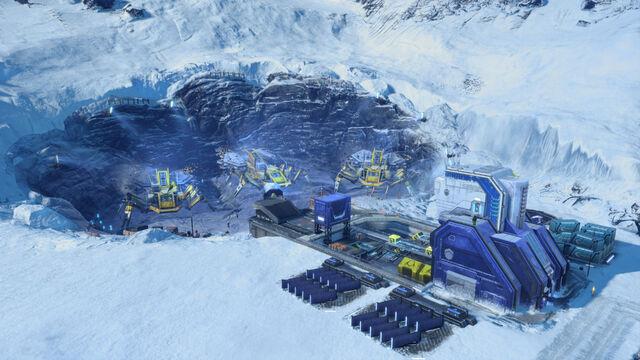 File:Anno2205 Arctic Aluminium Mine 1444216709-pcgh.jpg