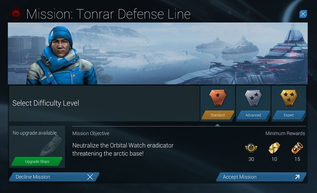 File:Mission Tonrar Defense Line Standard.jpg