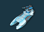 File:Blizzard Ship.png