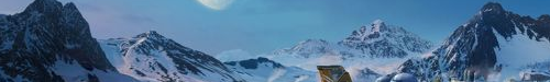 File:Arctic-banner.png