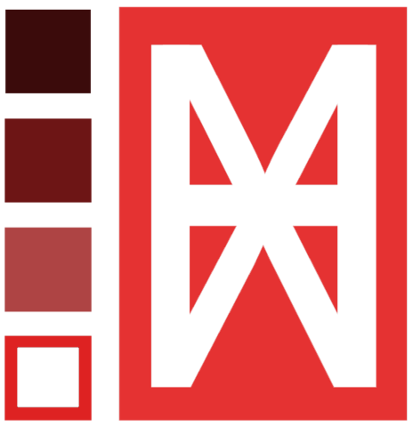 File:YouTubeIcon(transparent).png