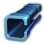 Icon cobalt 212256