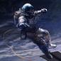 File:Orbital small.png