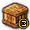 File:Cargo3.png
