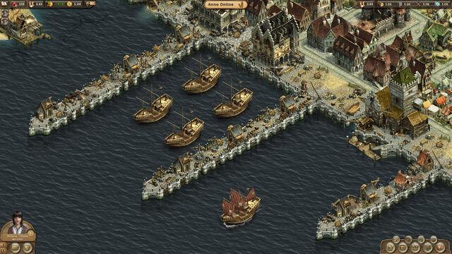 File:AO Harbor.jpg