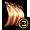 File:Sail3.png