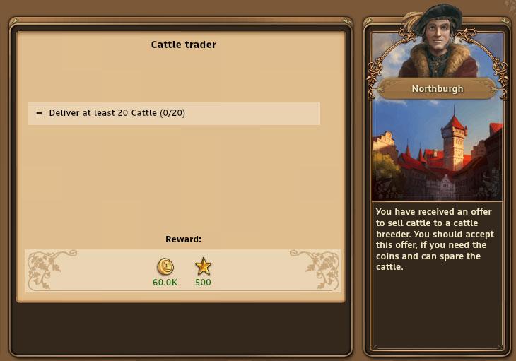 CattleTrader