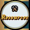 File:PortalResources.png