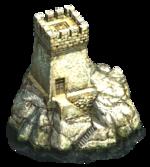 150px-Leuchtturm1