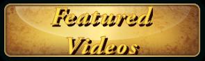 File:HeaderVideos.png