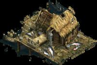 200px-Fischerhütte