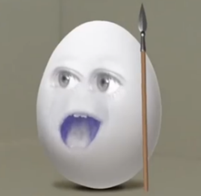 File:AOHG Egg.png