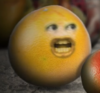GrapefruitsBrother