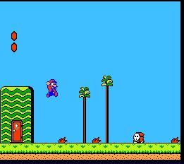 File:1988 Super Bros. 2 (NES).JPG