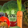 BroccoliOrangeBelt