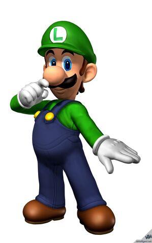 File:Luigi m.jpg