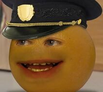 .028 Annoying Orange & Zachary 28 24 25 20 22 25