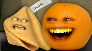 File:Annoying Orange Fortune Cookie.jpg