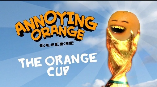 File:The Orange Cup.jpg