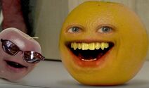 .028 Annoying Orange Midget Apple & Zachary 28 24 28 25 22 20