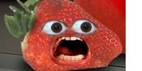 Strawberry (Season 3)