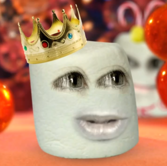 File:AO King Marshmallow.png