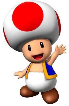 File:Toad1.jpg