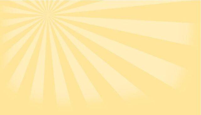 File:690px-Real Annoying Orange background 1.jpg