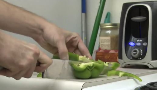 File:Pepper knifed.png