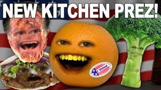 File:New Kitchen President!.jpg