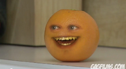 TheAnnoyingOrange1