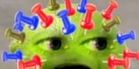 Lime (Annoying Ways to Die)