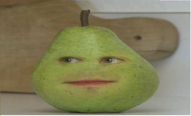 File:Slider Pear.JPG