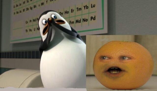File:AO Penguin Swear.jpg