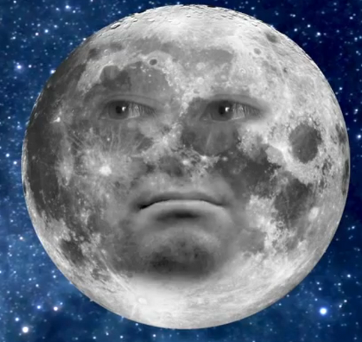 File:Moon.png
