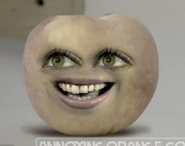 File:Peach girl.png