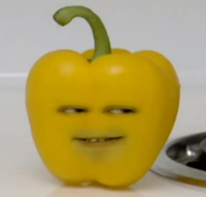 File:Yellow Pepper.png