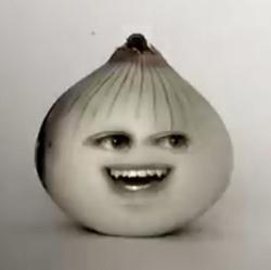 Onion2